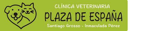 Clínica Veterinaria Cádiz