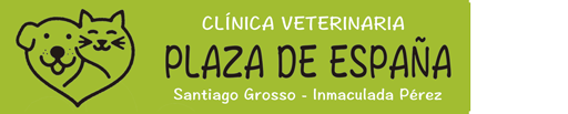 Clínica Veterinaria Cádiz
